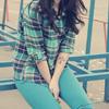 http://icon.avazak.ir/images/love/Avazak.ir1601.jpg