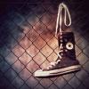 http://icon.avazak.ir/images/love/Avazak.ir3612.jpg